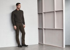 34-Heritage-Fall-Winter-2019-Mens-Collection-Lookbook-024