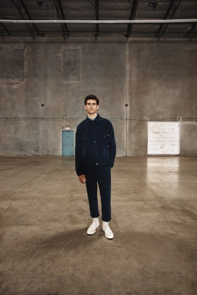 AG-Jeans-Spring-Summer-2020-Mens-Collection-Lookbook-004