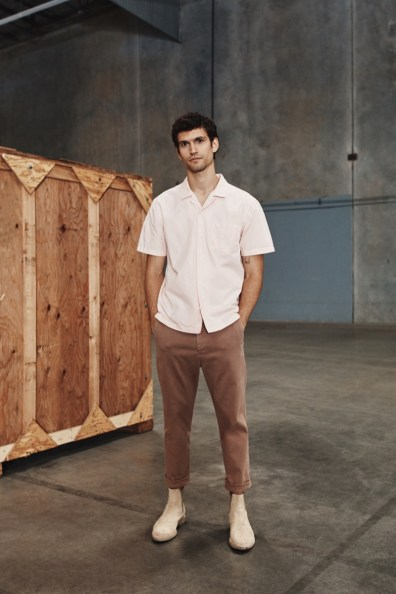 AG-Jeans-Spring-Summer-2020-Mens-Collection-Lookbook-013