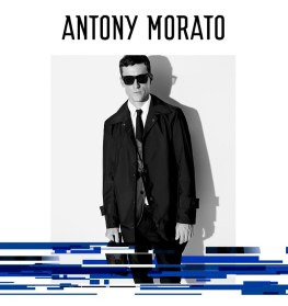 Antony-Morato-Fall-Winter-2019-Campaign-004