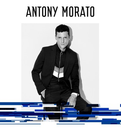 Antony-Morato-Fall-Winter-2019-Campaign-008