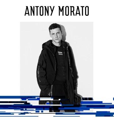 Antony-Morato-Fall-Winter-2019-Campaign-010