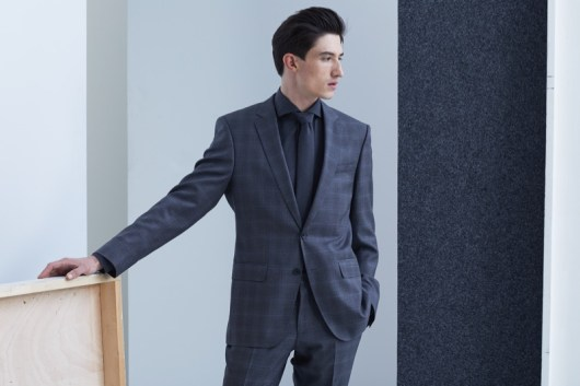 BOSS-Traceable-Wool-Mens-Capsule-Collection-Fall-Winter-2019-007