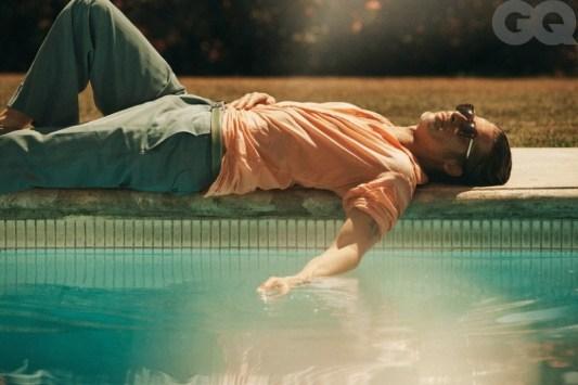 Brad-Pitt-2019-GQ-004