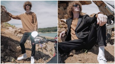 C93-Mens-Collection-2019-010