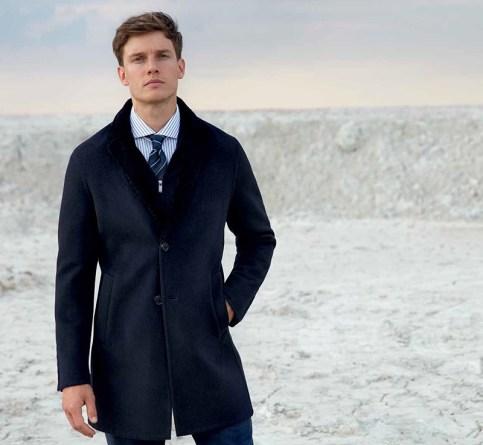 Damat-Fall-Winter-2019-Menswear-014