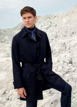 Damat-Fall-Winter-2019-Menswear-016