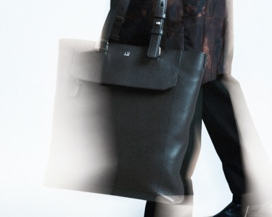 Dunhill-2019-Leather-Belgrave-Collection-001