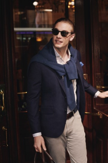 Hackett-London-Fall-Winter-2019-Campaign-006