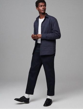 Jigsaw-Fall-Winter-2019-Menswear-003