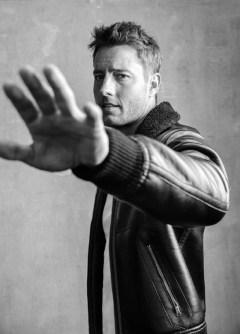 Justin-Hartley-2019-DuJour-Photo-Shoot-007