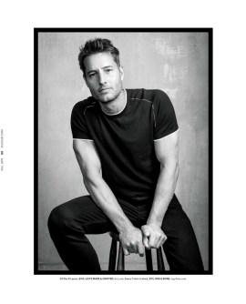Justin-Hartley-2019-DuJour-Photo-Shoot-008