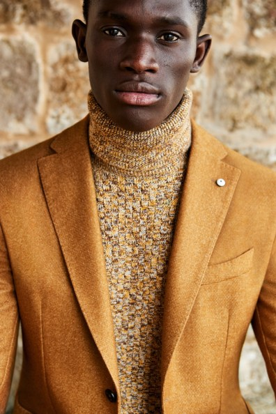 LBM-1911-Fall-Winter-2019-Mens-Collection-010