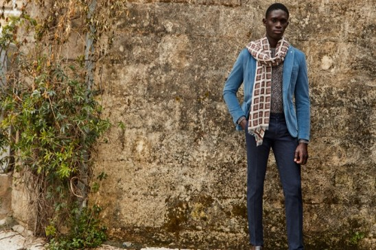 LBM-1911-Fall-Winter-2019-Mens-Collection-023