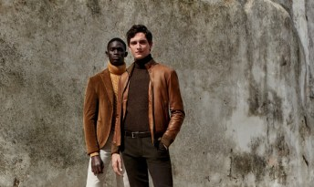 LBM-1911-Fall-Winter-2019-Mens-Collection-030