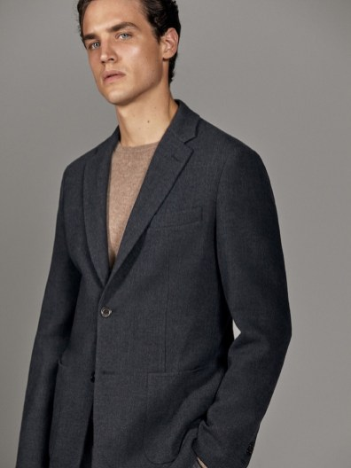 Massimo-Dutti-Fall-Winter-2019-Catwalk-Collection-003