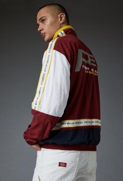 Perry-Ellis-America-Capsule-3-Urban-Outfitters-003