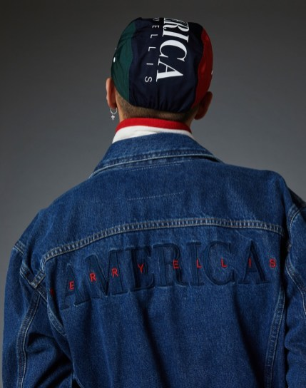 Perry-Ellis-America-Capsule-3-Urban-Outfitters-007
