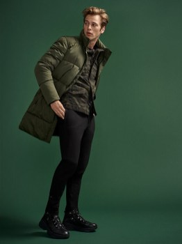 Selected-Homme-Fall-Winter-2019-Outerwear-007
