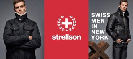 Strellson-Fall-Winter-2019-Campaign-005