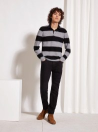 7-For-All-Mankind-Spring-2020-Mens-Collection-009