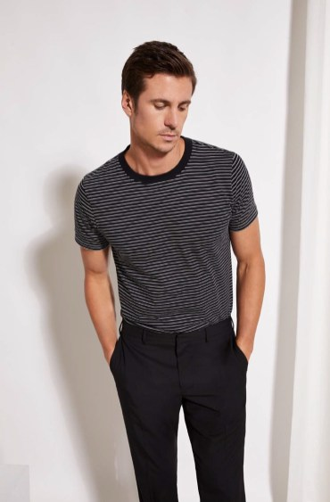 7-For-All-Mankind-Spring-2020-Mens-Collection-013