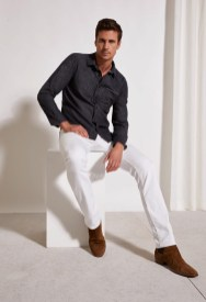 7-For-All-Mankind-Spring-2020-Mens-Collection-014