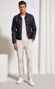 7-For-All-Mankind-Spring-2020-Mens-Collection-024