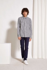 7-For-All-Mankind-Spring-2020-Mens-Collection-027