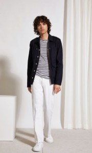 7-For-All-Mankind-Spring-2020-Mens-Collection-030