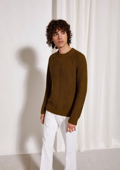 7-For-All-Mankind-Spring-2020-Mens-Collection-045