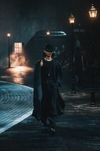 AMI-Shanghai-Spring-Summer-2020-Runway-Show-017