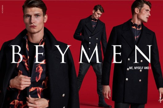 Beymen-Fall-Winter-2019-Campaign-004