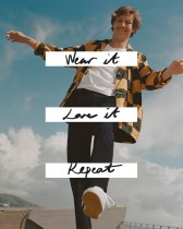 Esprit-Fall-Winter-2019-Ad-Campaign-004
