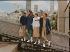Esprit-Fall-Winter-2019-Ad-Campaign-009