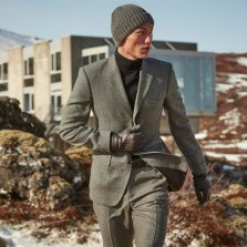 Gieves-and-Hawkes-Fall-Winter-2019-Campaign-009