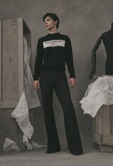 Givenchy-Atelier-2019-Mens-Collection-003