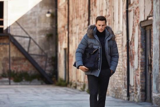 Lufian-Fall-Winter-2019-Menswear-004