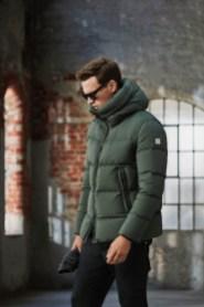 Lufian-Fall-Winter-2019-Menswear-010