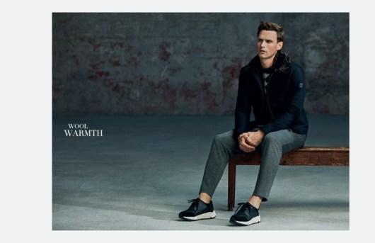 Lufian-Fall-Winter-2019-Menswear-011