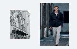 Lufian-Fall-Winter-2019-Menswear-017