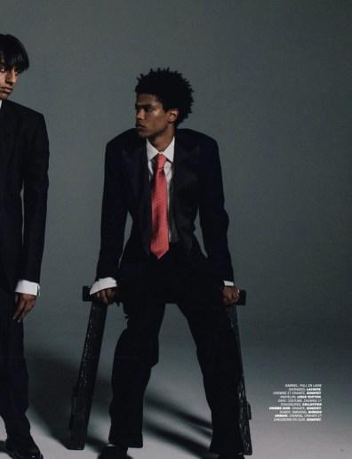 Lui-Magazine-2019-Fashion-Editorial-012