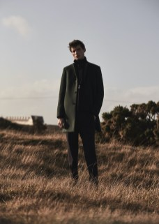 Reiss-Fall-2019-Mens-Outer-Control-012