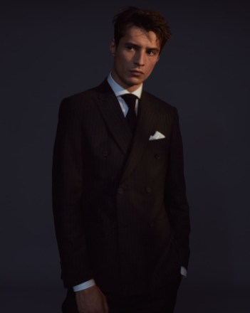 Reiss-Fall-Winter-2019-Mens-Campaign-007