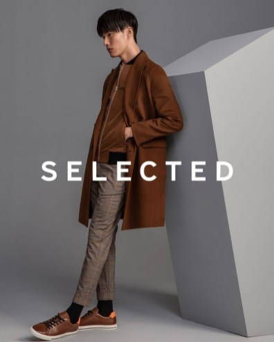 Selected-China-Fall-Winter-2019-Campaign-008
