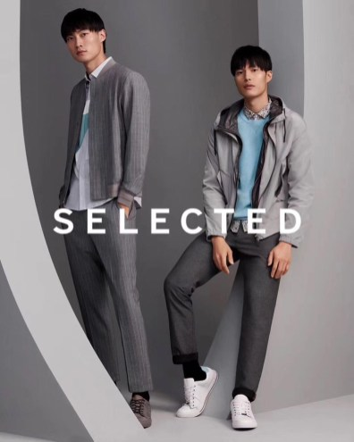 Selected-China-Fall-Winter-2019-Campaign-010