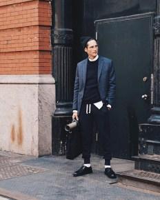 Todd-Snyder-Fall-Winter-2019-Menswear-004