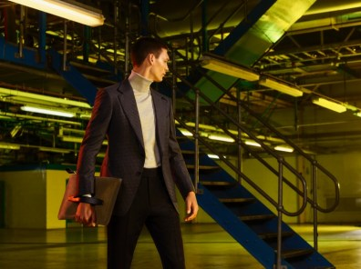 Tom-Ford-Mr-Porter-2019-Capsule-Collection-001