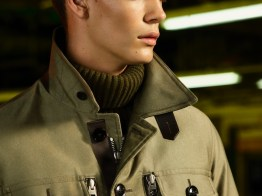 Tom-Ford-Mr-Porter-2019-Capsule-Collection-012