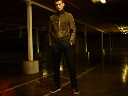 Tom-Ford-Mr-Porter-2019-Capsule-Collection-013
